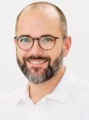 Dr. med. Jan Degenhardt