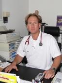 Dr. med. Peter Johannes Laufer