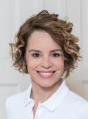Dr. med. dent. Natascha Borges