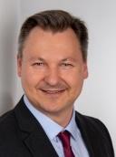 Dr. med. Matthias Evertz