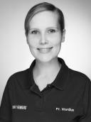Anna Wardius