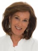 Dr. med. Constanze Neuhann-Lorenz