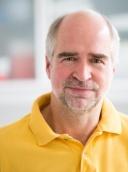 Dr. Rainer Hohenwald