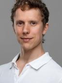 Niels Funke