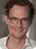 Dr. med. dent. Georg Kirchner
