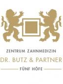 Zentrum Zahnmedizin Fünf Höfe, Dr. Butz & Partner