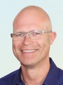 Dr. med. dent. Bernhard Saneke