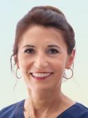 Dr. med. dent. Alina Vidac