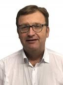 Priv.-Doz. Dr. med. Carsten Gutgesell