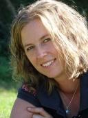Eva Weinmayr