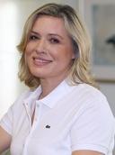 Katarina Witkowska-Farmsen