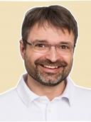Dr. med. vet. Klaus Sommer