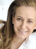 Dr. med. Isabel Perianez