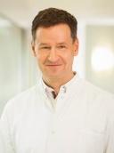 Dr. med. Dirk Völzke