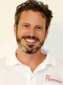 Dr. med. Daniel Baake