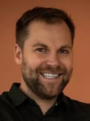 Philipp Nett