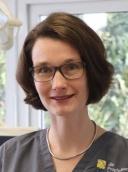Ann-Kristin Sander