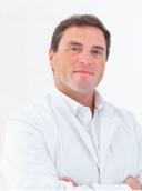 M.Sc. Ilja Sapiro