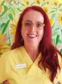 Dr. med. dent. Sabine Griewel