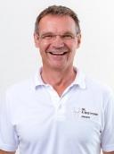 Dr. med. dent. Klaus Boettcher