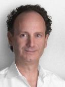 Prof. Dr. med. Jens Kaden