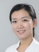 Dr. Xiaodi Wang