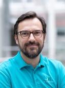 Dr. med. Florian Oye