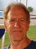 Dr. med. Martin Hupperich