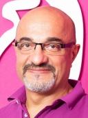 Arash Ebrahimi