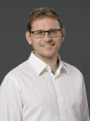 Nicolai-Henrik Feige