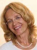 Dr. med. Sabine Beutner