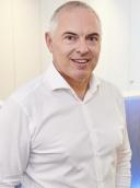 Dr. med. Stephan Grenzner