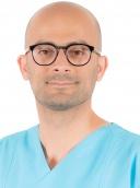 Rami Hamdan