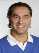 Dr. Ludwig Bogner