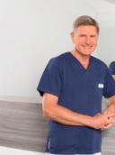 Dr. med. Dr. med. dent. Andreas Kerscher
