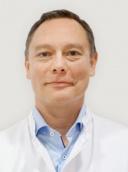 Dr. med. Oliver Ludwig