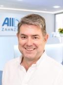 Dr. med. dent. Ralf Preisler