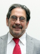 Dr. med. Helmut Müller-Hübenthal