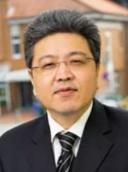 Dr. med. Jun-Sik Kim