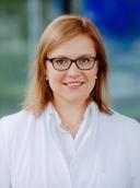 Dr. Dr. med. Maria Quasdorff