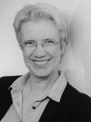 M.A. Karin Fronemann-Klos