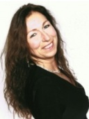 Andrea Grünzner