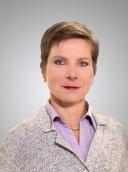 Dr. med. Eva Dadgar