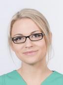 Dr. med. dent. Magdalena Makuch