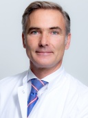 Prof. Dr. med. Andreas Lenich