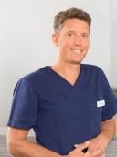 Dr. med. Dr. med. dent. Marc Föge