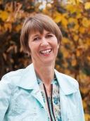 Dr. rer.nat. Corinna Koch