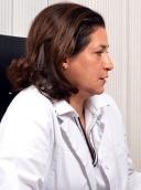 Dr. med. Mahnaz Shirazi