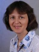 Maria Bode