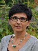Claudia Stelzner